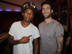 Adam Levine et Pharrell : un live de folie pour The Voice US!