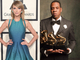 Taylor Swift et Jay Z : une collaboration surprise!