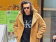 Harry Styles : son étonnant secret de beauté!