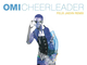 OMI est premier du top single avec « Cheerleader » !