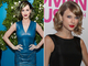 Katy Perry : elle pourrait collaborer avec Taylor Swift... à une condition!