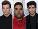 One Direction/Naughty Boy : c'est la guerre !