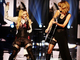 Taylor Swift : son duo avec Madonna aux IHeart Music Awards!