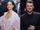 Rihanna et Sam Smith : bientôt un duo ?