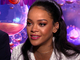 Rihanna : son interview exclusive pour NRJ!