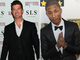 Robin Thicke et Pharrell Williams : 5 millions pour «Blurred Lines»