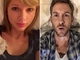 Taylor Swift a présenté Calvin Harris à ses parents!