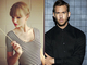 Taylor Swift et Calvin Harris confirment leur relation !