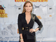 Jennifer Lopez : caliente aux Movie Awards!