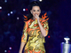 Katy Perry : une page se tourne!