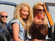 Britney Spears et Iggy Azalea s'éclatent sur «Pretty Girls»!