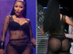 Nicki Minaj : pile ou face ?