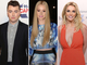 Sam Smith, Iggy et Britney : Les plus grandes stars aux Billboard Music Awards!