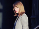 Taylor Swift : revivez son premier concert au Japon!