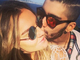Zayn Malik : en France avec Perrie Edwards!