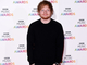 Ed Sheeran : quel champion!