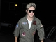 Niall Horan se prend pour Tom Cruise
