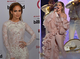Jennifer Lopez : caliente aux Latin Billboard Awards!