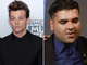Louis Tomlinson écrase Naughty Boy !