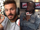 M. Pokora : grand fan de Youssoupha !