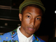 Pharrell Williams : producteur de cinéma!