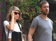 Calvin Harris : il appelle Taylor Swift « my girl »!