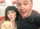 Carly Rae Jepsen «really, really like» Cauet!