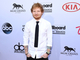 Ed Sheeran : nouveau record avec « Thinking Out Loud » !