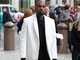 Kanye West : le top 10 de ses phrases cultes!