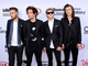 One Direction : des projets solo!
