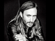 David Guetta : «Sun Goes Down », son nouveau hit, sur NRJ!