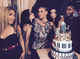 Fifth Harmony : une belle surprise pour Dinah Jane!