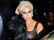 Lady Gaga : encore plus provoc!