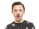 Martin Solveig est de retour avec un nouveau hit, «Do It Right»
