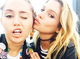 Miley Cyrus : en couple avec un ange Victoria's Secret ?