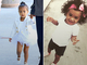 North West vs Royalty : qui danse le mieux ?