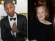 Pharrell Williams : il est fan d'Adele!