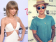 Justin Bieber : en duo avec Taylor Swift ?