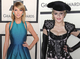 Taylor Swift : Madonna prépare sa version de «Bad Blood»