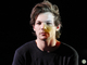 Louis Tomlinson: juge dans «X Factor UK»!