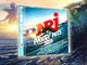 Compile NRJ Party Hits 2015