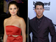 Nick Jonas trouve Selena Gomez «incroyablement intelligente»