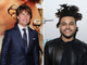 Quand Tom Cruise reprend The Weeknd