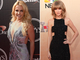 Britney Spears : elle soutient Taylor Swift!