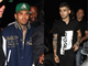 Chris Brown et Zayn Malik : découvrez leur featuring «Back To Sleep»!