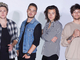 One Direction : le clip de « Drag Me Down » tourné à la NASA!