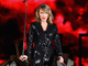 Taylor Swift : grosse frayeur !