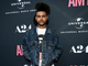 The Weeknd : son coup de coeur pour Ed Sheeran !