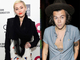 Miley Cyrus déclare sa flamme à Harry Styles !