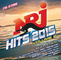 NRJ Hits 2015 Volume 2